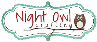 Night Owl Crafting