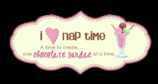 I ♥ naptime