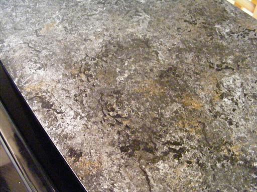 Giani granite countertops review and giveaway for Giani granite