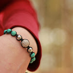 Akorie Bracelet Giveaway Winners Choice of Style